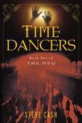 eBook: Time Dancers