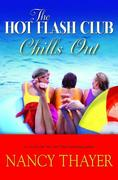 eBook: Hot Flash Club Chills Out