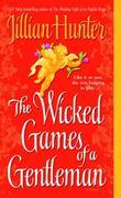 eBook: Wicked Games of a Gentleman