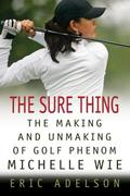 eBook: Sure Thing