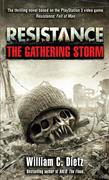 eBook: Resistance The Gathering Storm