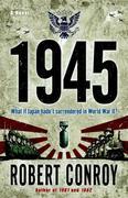 eBook: 1945