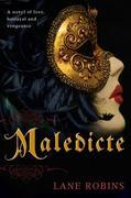 eBook: Maledicte
