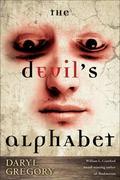 eBook: The Devil's Alphabet