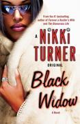 eBook: Black Widow