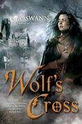 eBook: Wolf's Cross