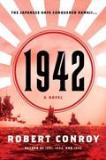 eBook: 1942