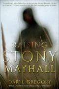 eBook: Raising Stony Mayhall