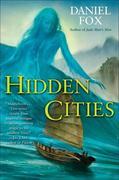 eBook: Hidden Cities