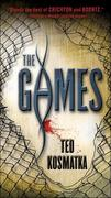 eBook: The Games