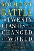 eBook: Moment of Battle