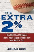 eBook: Extra 2%