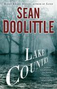 eBook: Lake Country