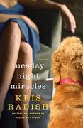 eBook: Tuesday Night Miracles