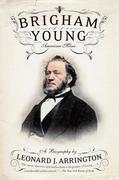 eBook: Brigham Young