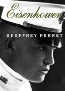 eBook: Eisenhower