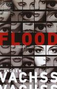 eBook: Flood