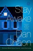 eBook: Stay Awake