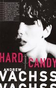 eBook: Hard Candy