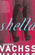 eBook: Shella