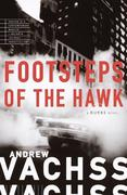 eBook: Footsteps of the Hawk