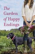 eBook: Garden of Happy Endings