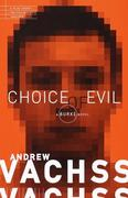 eBook: Choice of Evil