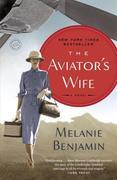 eBook: Aviator´s Wife