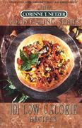 eBook: 101 Low Calorie Recipes