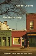 eBook: The Grass Harp