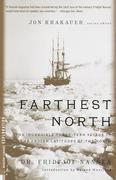 eBook: Farthest North