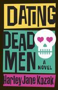 eBook: Dating Dead Men