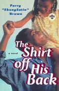 eBook: Shirt off His Back