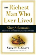 eBook: Richest Man Who Ever Lived