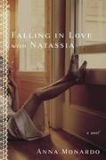 eBook: Falling in Love with Natassia