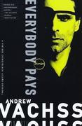 eBook: Everybody Pays