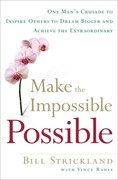 eBook: Make the Impossible Possible