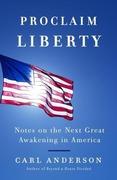 eBook: Proclaim Liberty