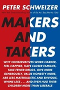 eBook: Makers and Takers