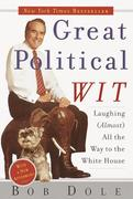 eBook: Great Political Wit