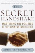 eBook: The Secret Handshake