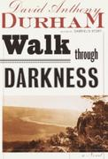 eBook: Walk Through Darkness