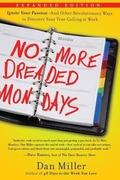 eBook: No More Mondays