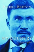 eBook: My Country