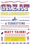 eBook: Great Derangement