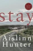 eBook: Stay