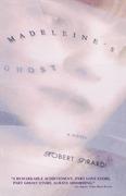 eBook: Madeleine's Ghost
