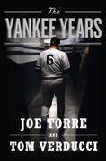 eBook: The Yankee Years