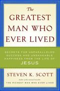 eBook: Greatest Man Who Ever Lived