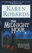 eBook: The Midnight Hour